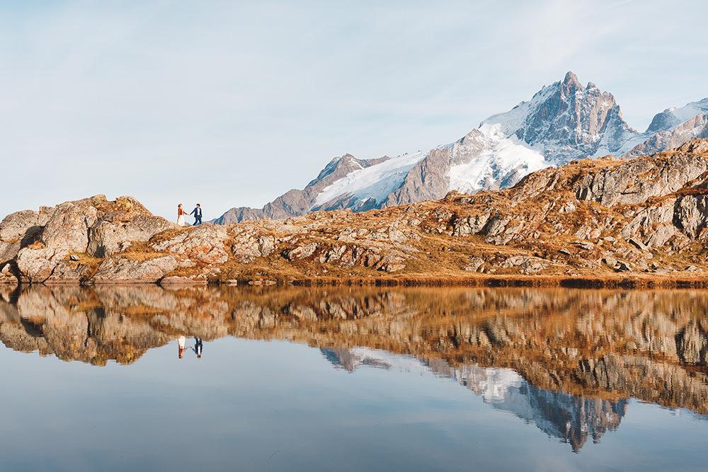 day-after-montagne-plateau-emparis-grenoble-008.jpg