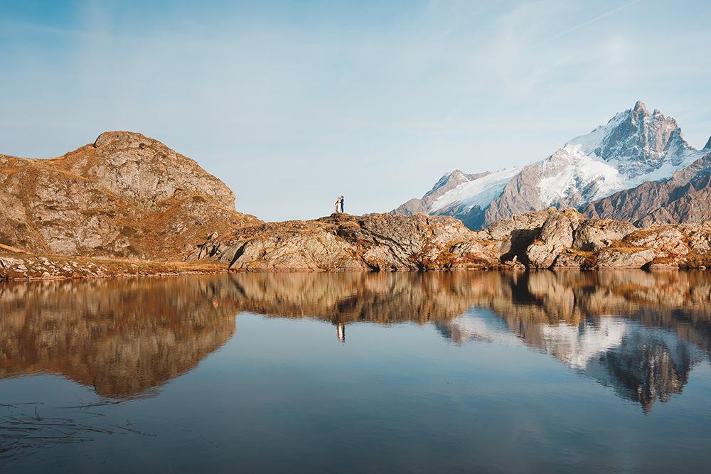 day-after-montagne-plateau-emparis-grenoble-009.jpg