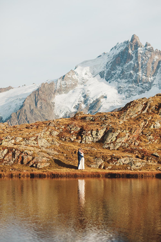 day-after-montagne-plateau-emparis-grenoble-011.jpg