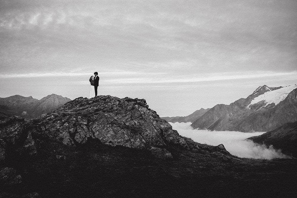 day-after-montagne-plateau-emparis-grenoble-021.jpg