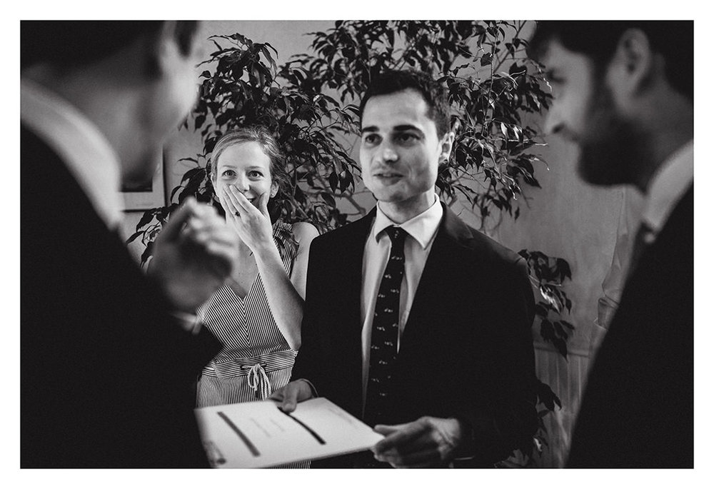 mariage nicole et vianney 0085.jpg