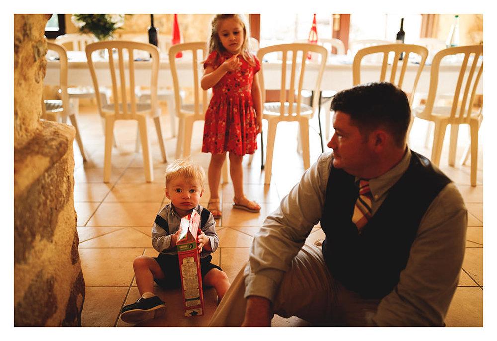 mariage nicole et vianney 0128.jpg
