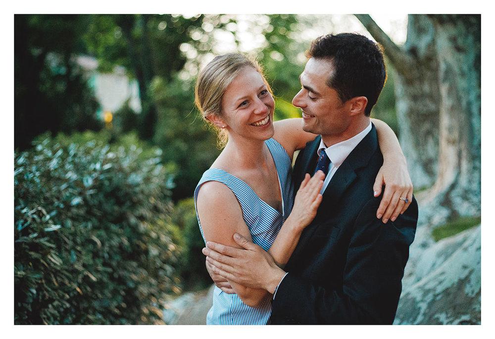 mariage nicole et vianney 0231.jpg