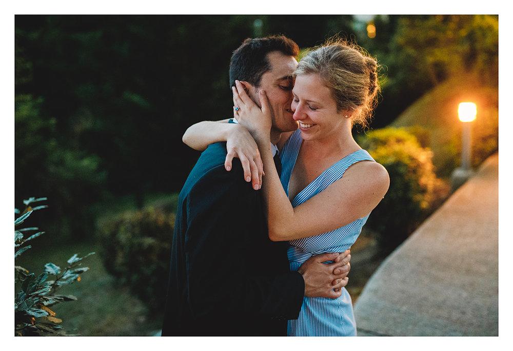 mariage nicole et vianney 0258.jpg
