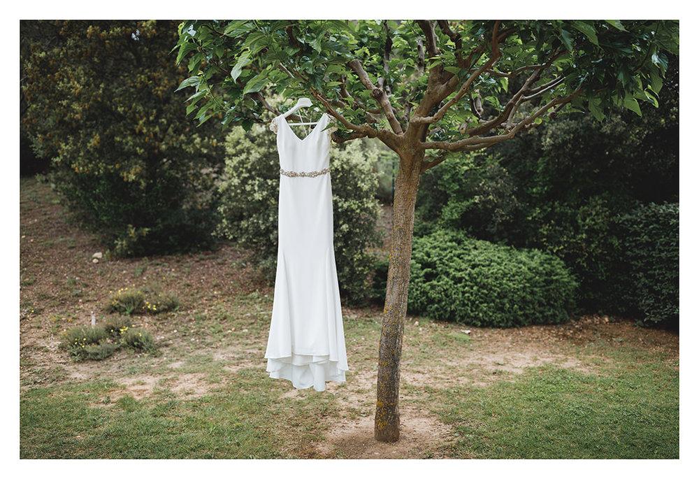 mariage nicole et vianney 0432.jpg