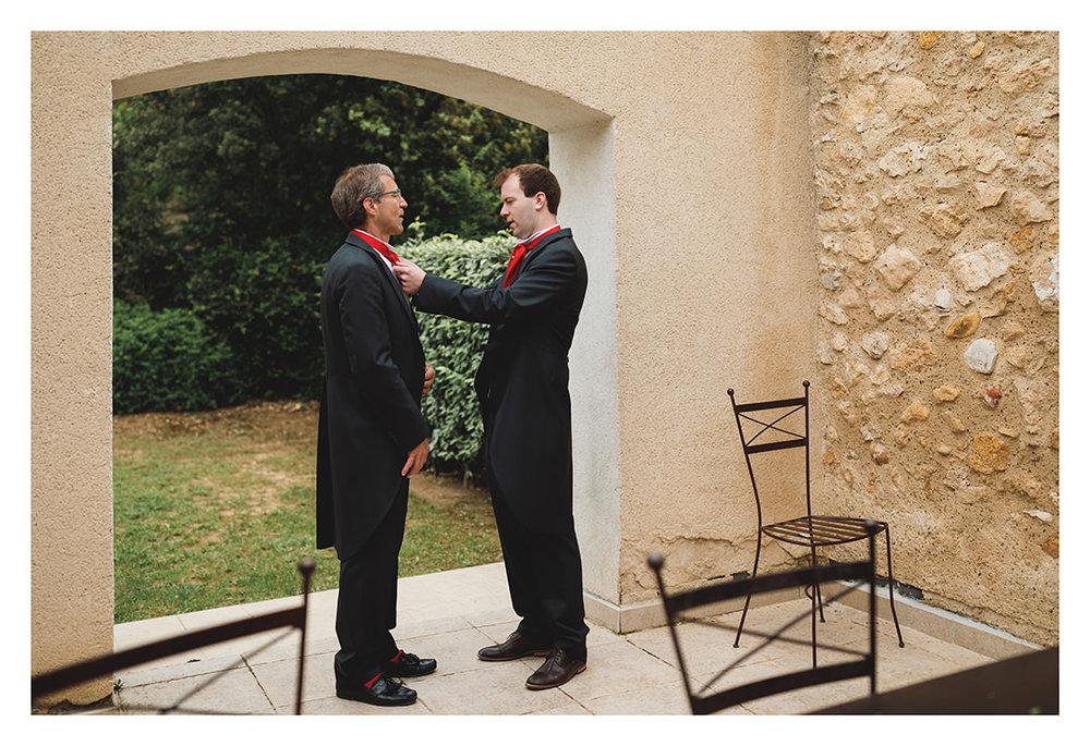 mariage nicole et vianney 0510.jpg
