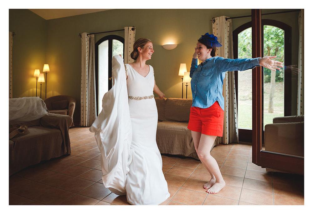 mariage nicole et vianney 0630.jpg