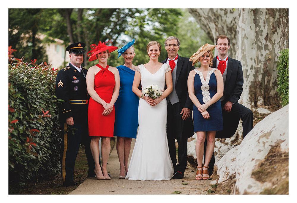 mariage nicole et vianney 0723.jpg