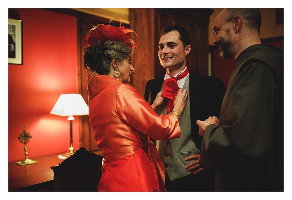 mariage nicole et vianney 0769.jpg