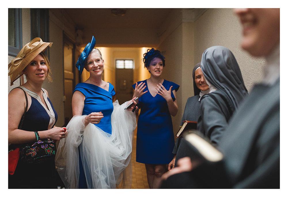 mariage nicole et vianney 0792.jpg