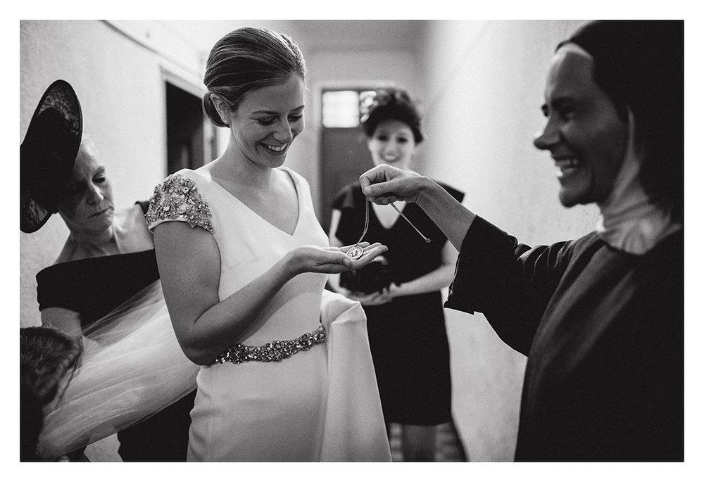 mariage nicole et vianney 0814.jpg