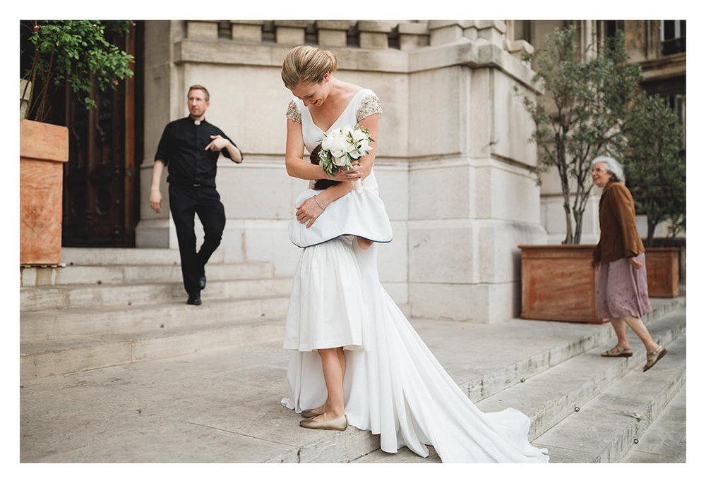 mariage nicole et vianney 0842.jpg