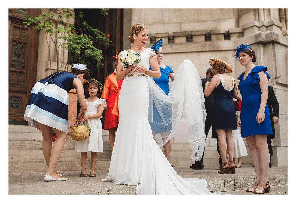 mariage nicole et vianney 0859.jpg