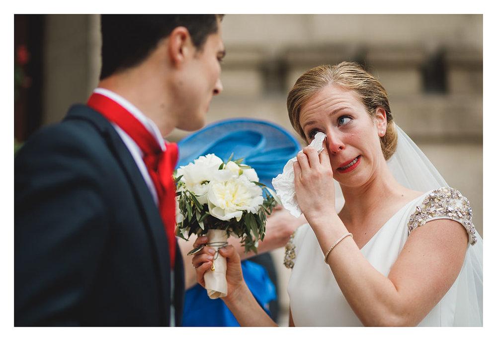 mariage nicole et vianney 0884.jpg