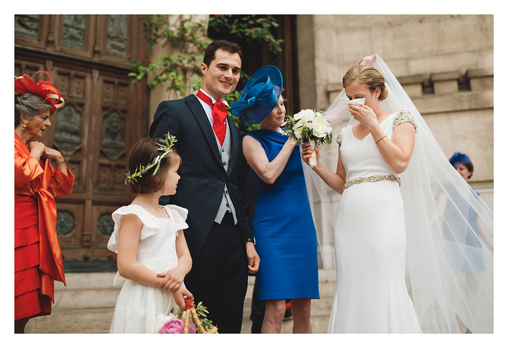mariage nicole et vianney 0904.jpg