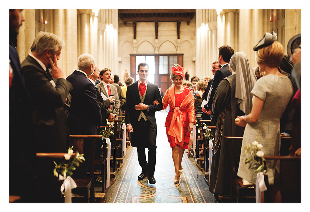 mariage nicole et vianney 0964.jpg