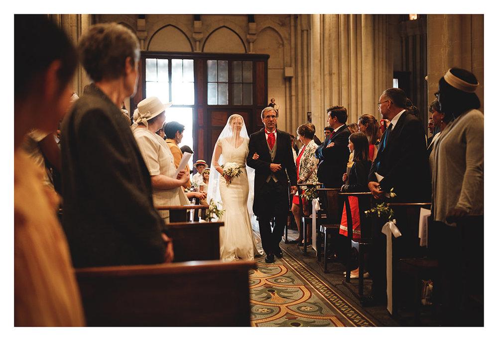 mariage nicole et vianney 0969.jpg