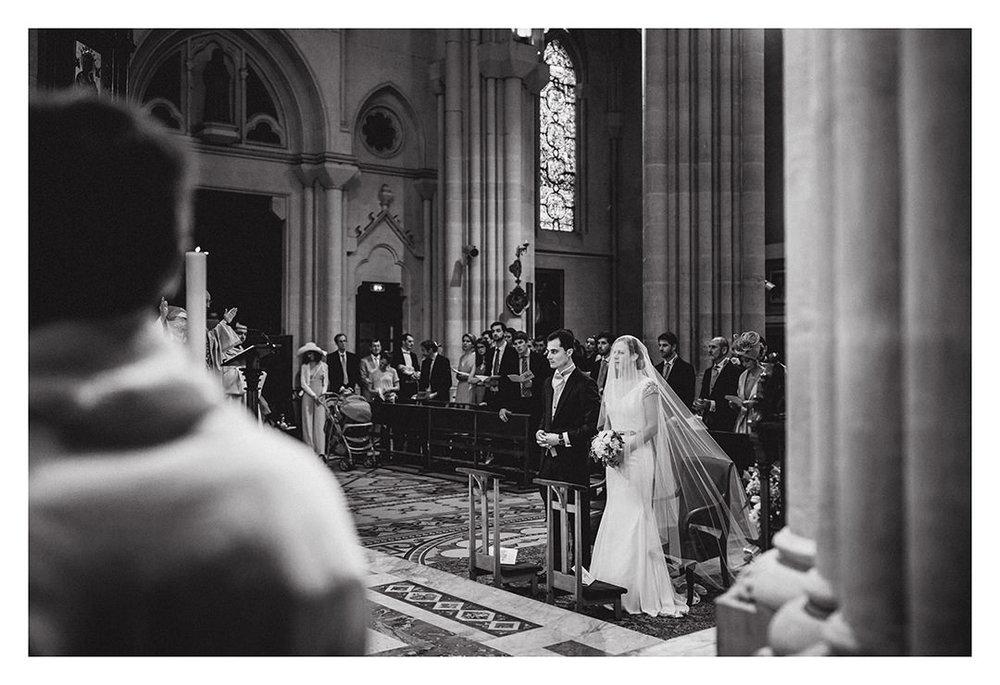 mariage nicole et vianney 1035.jpg