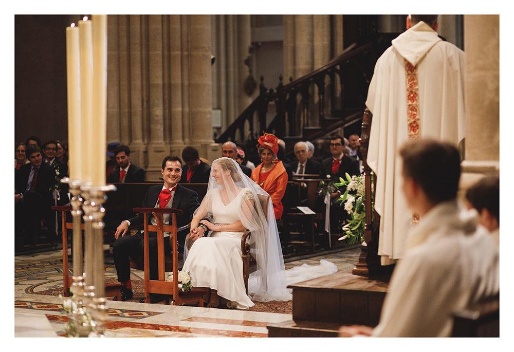 mariage nicole et vianney 1101.jpg