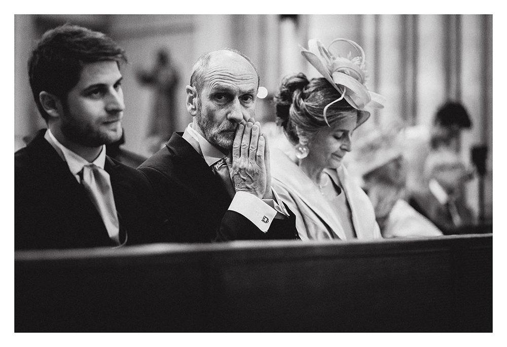 mariage nicole et vianney 1129.jpg