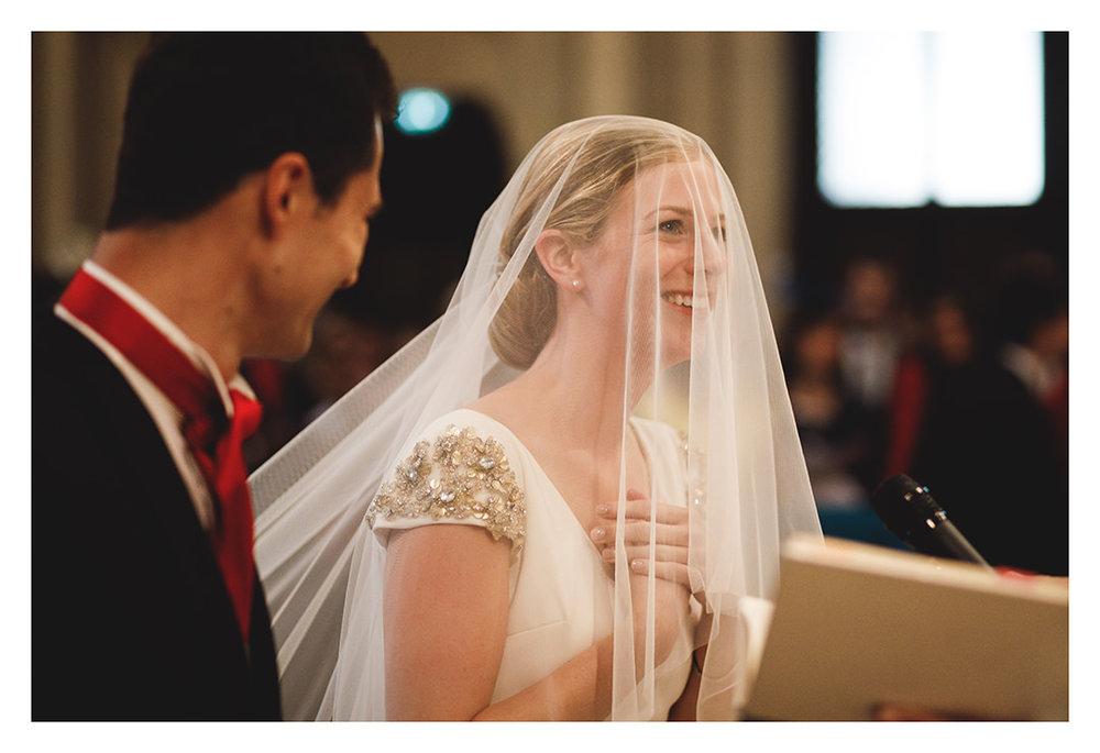 mariage nicole et vianney 1141.jpg