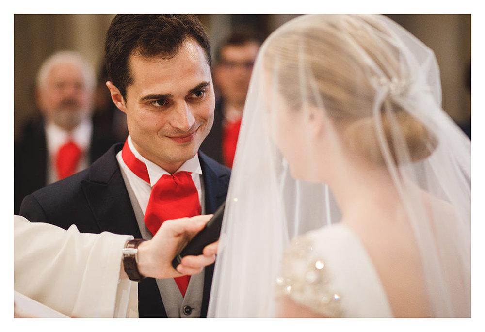 mariage nicole et vianney 1191.jpg