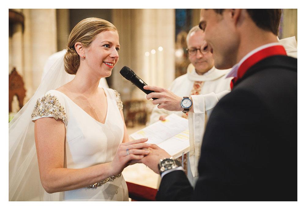 mariage nicole et vianney 1243.jpg