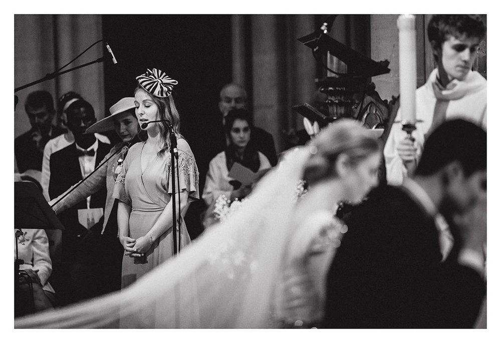 mariage nicole et vianney 1373.jpg