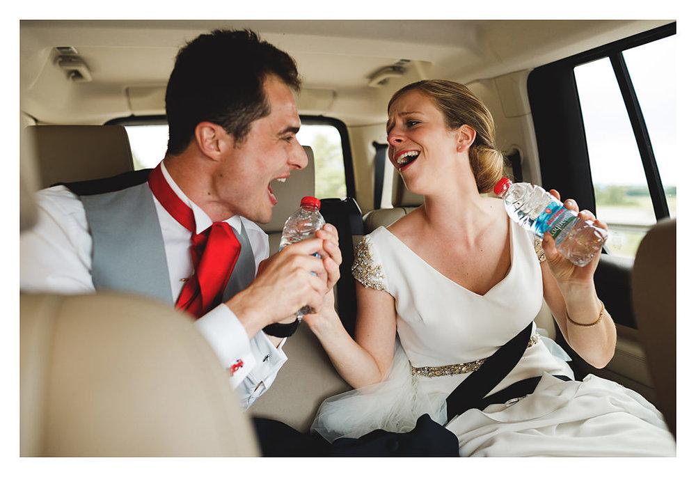 mariage nicole et vianney 1700.jpg