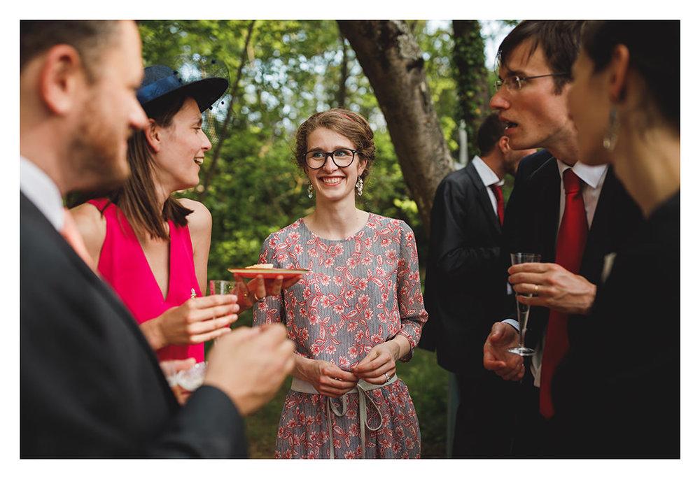 mariage nicole et vianney 2324.jpg