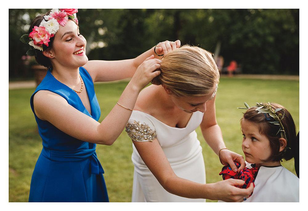 mariage nicole et vianney 2453.jpg