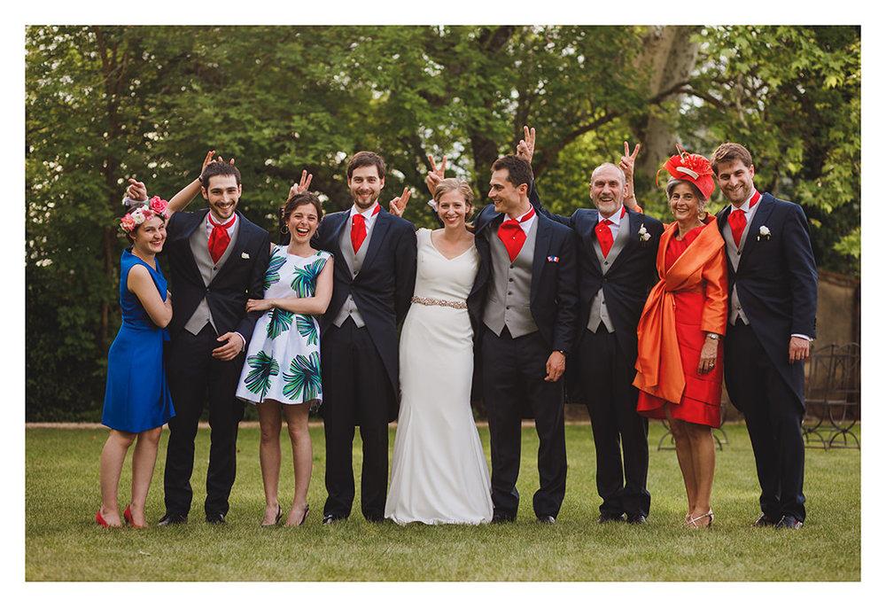 mariage nicole et vianney 2471.jpg