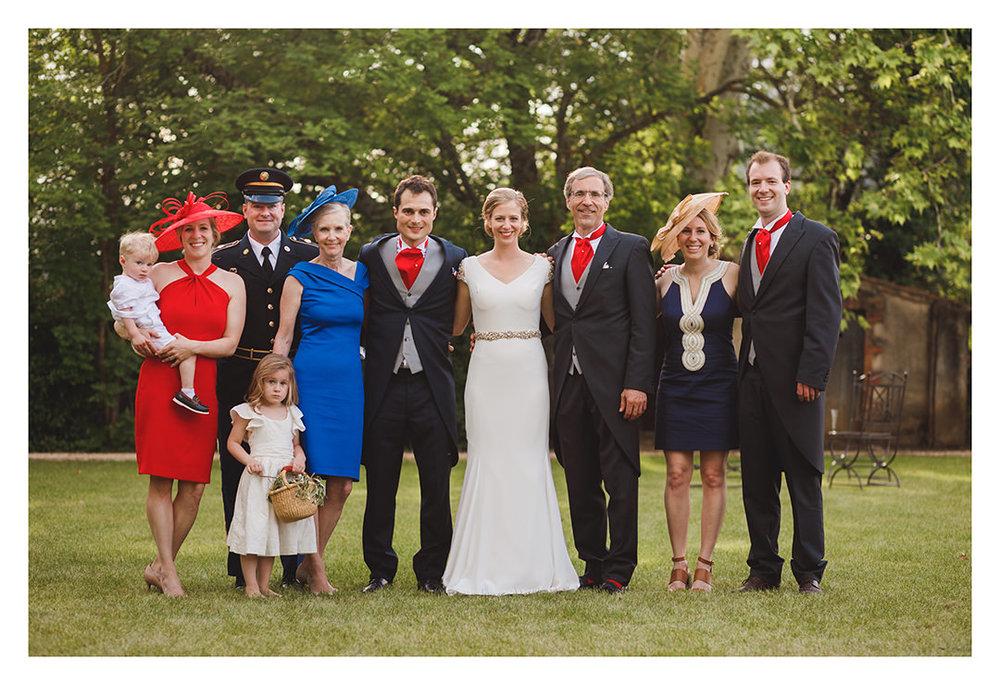 mariage nicole et vianney 2489.jpg