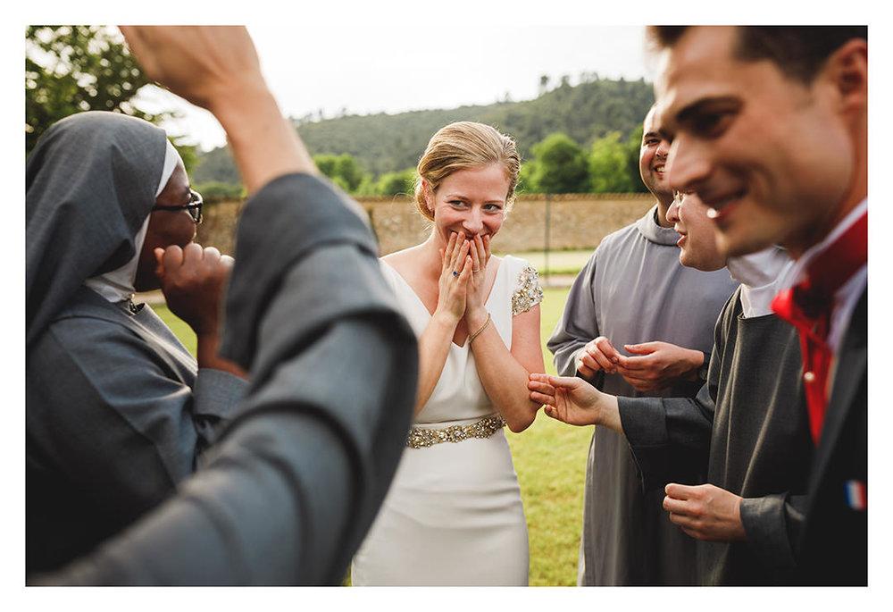 mariage nicole et vianney 2668.jpg