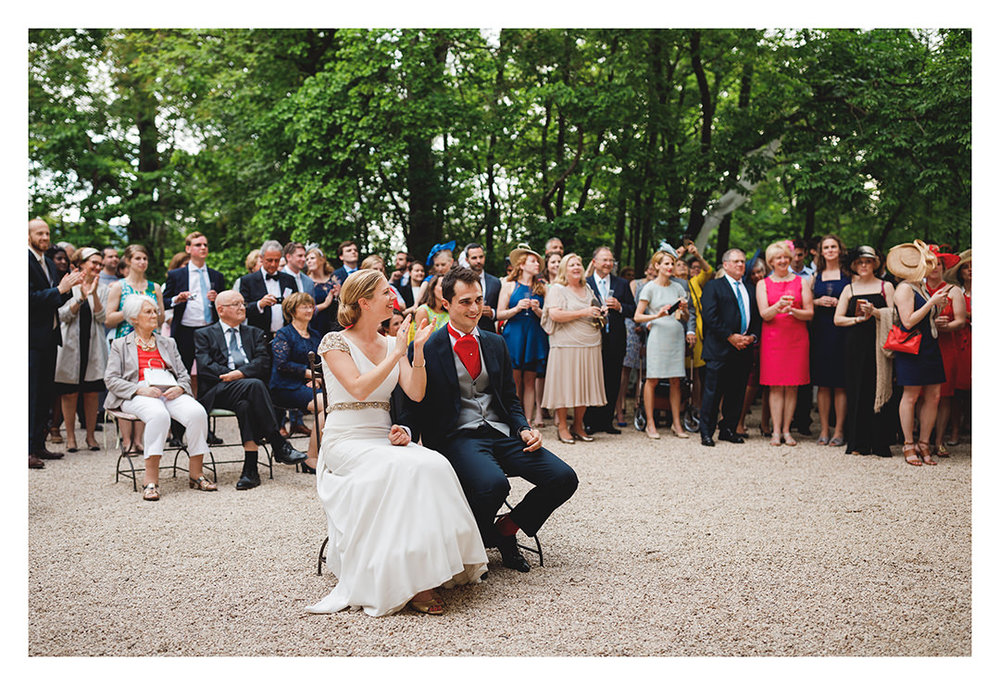 mariage nicole et vianney 2807.jpg