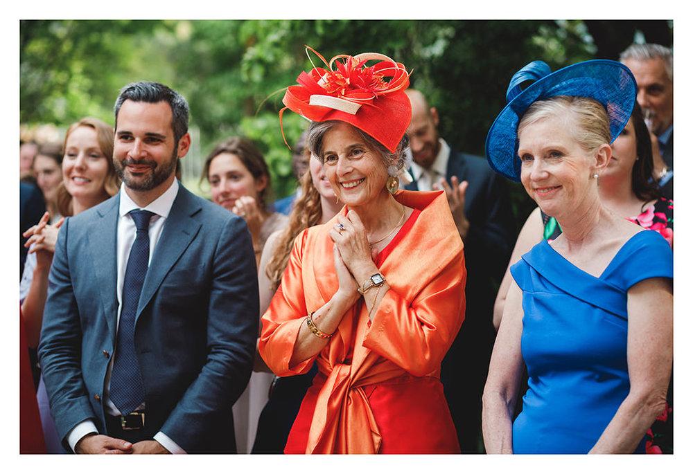 mariage nicole et vianney 3092.jpg