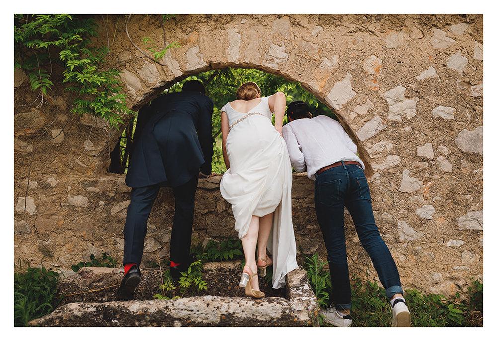 mariage nicole et vianney 3157.jpg