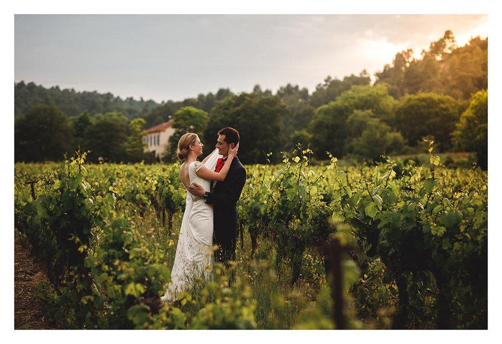 mariage nicole et vianney 3190.jpg