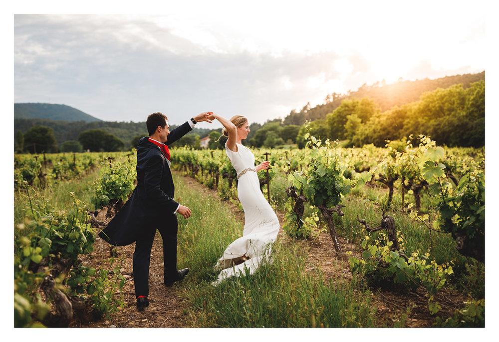 mariage nicole et vianney 3177.jpg