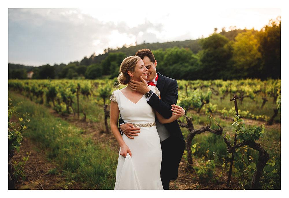 mariage nicole et vianney 3224.jpg