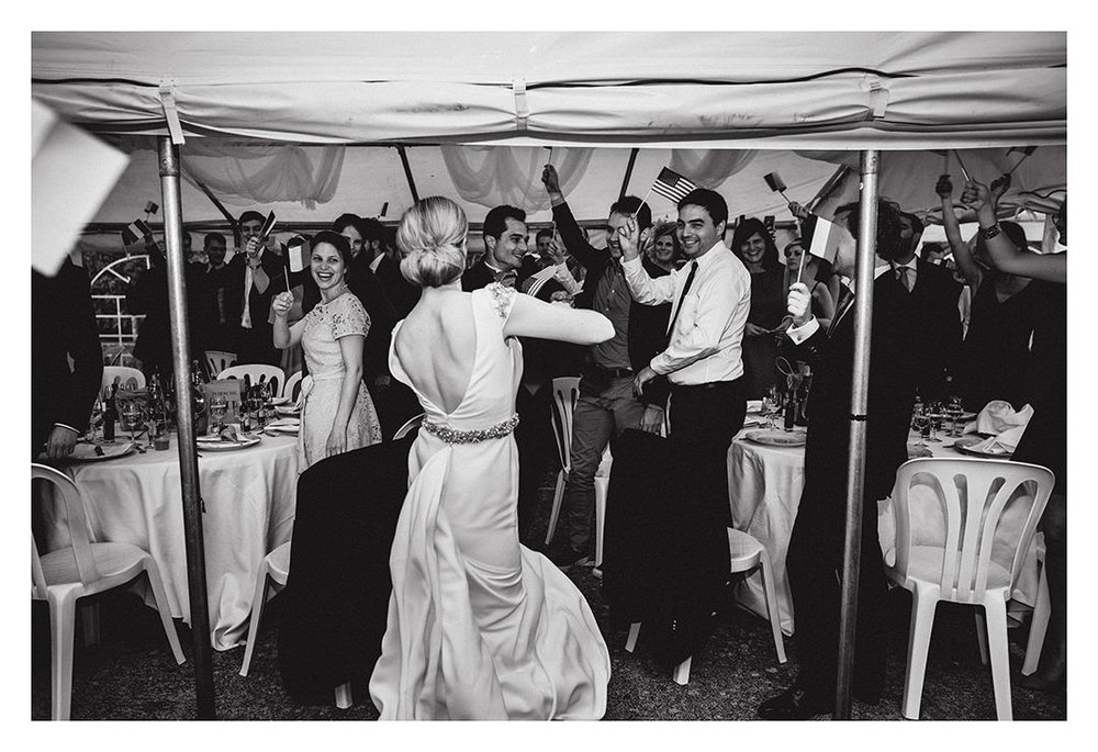 mariage nicole et vianney 3288.jpg
