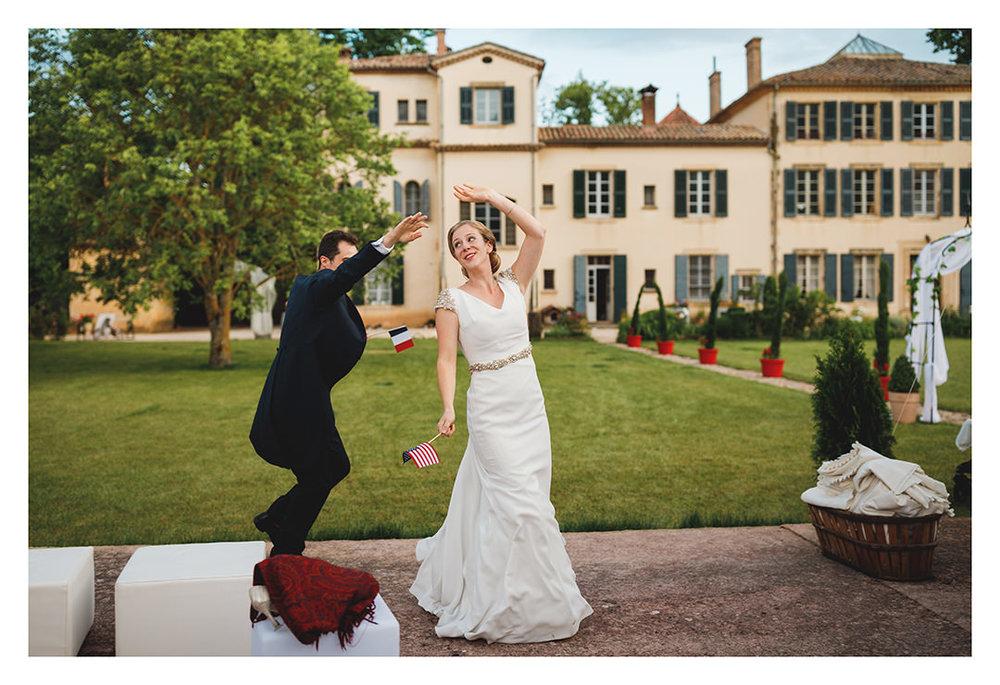 mariage nicole et vianney 3295.jpg
