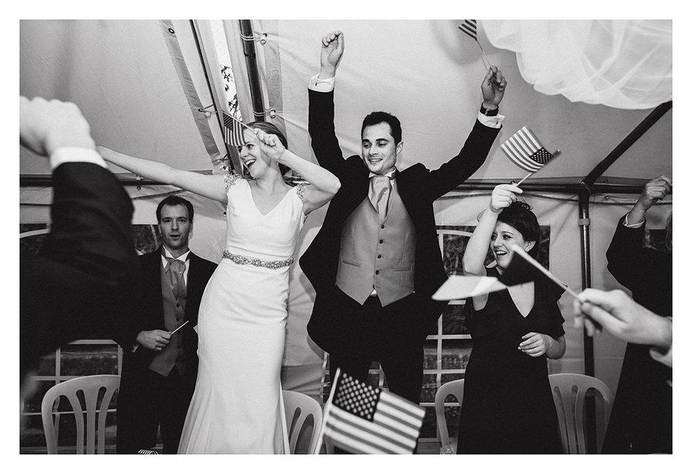 mariage nicole et vianney 3329.jpg