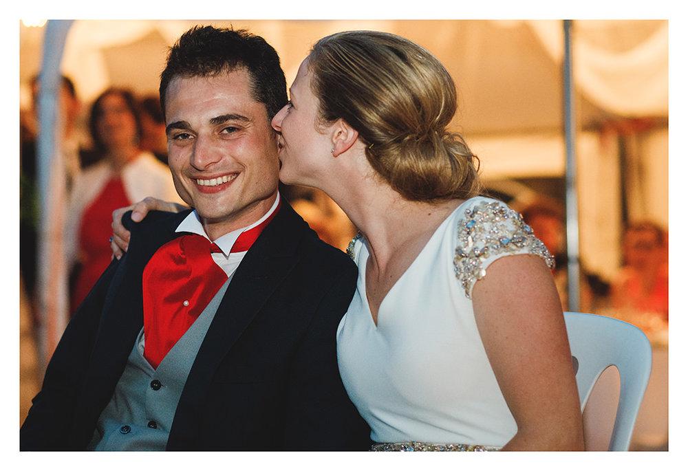 mariage nicole et vianney 3473.jpg