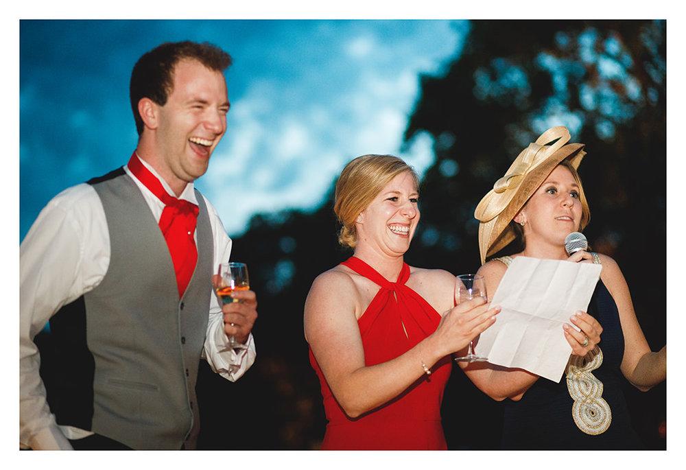 mariage nicole et vianney 3501.jpg