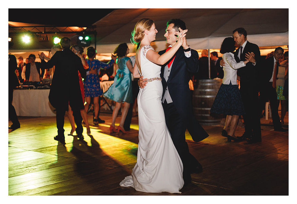 mariage nicole et vianney 3801.jpg