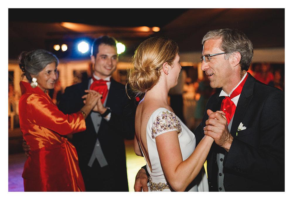 mariage nicole et vianney 3789.jpg