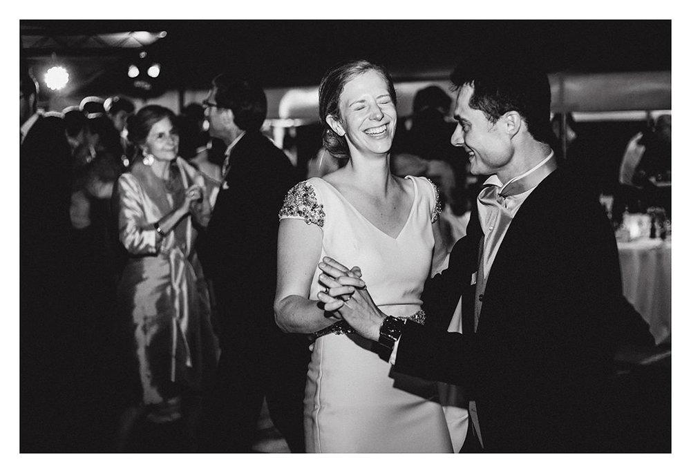 mariage nicole et vianney 3810.jpg