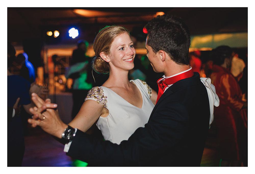 mariage nicole et vianney 3817.jpg