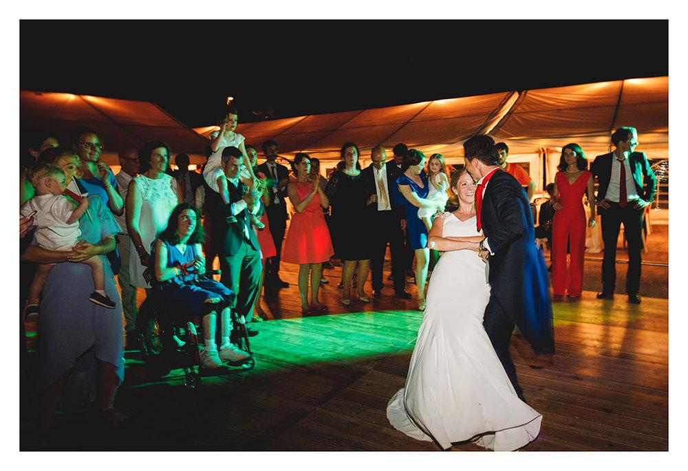 mariage nicole et vianney 4007.jpg